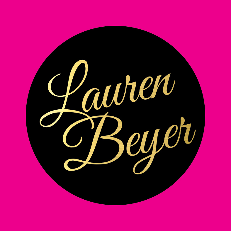 beyer-business-cards-for-airbrush-makeup